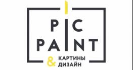 PIC PAINT