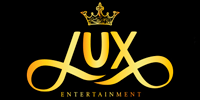 LuX Entertainment